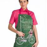 lacla-delantal-largo-ropa-laboral-hosteleria-colval-protección
